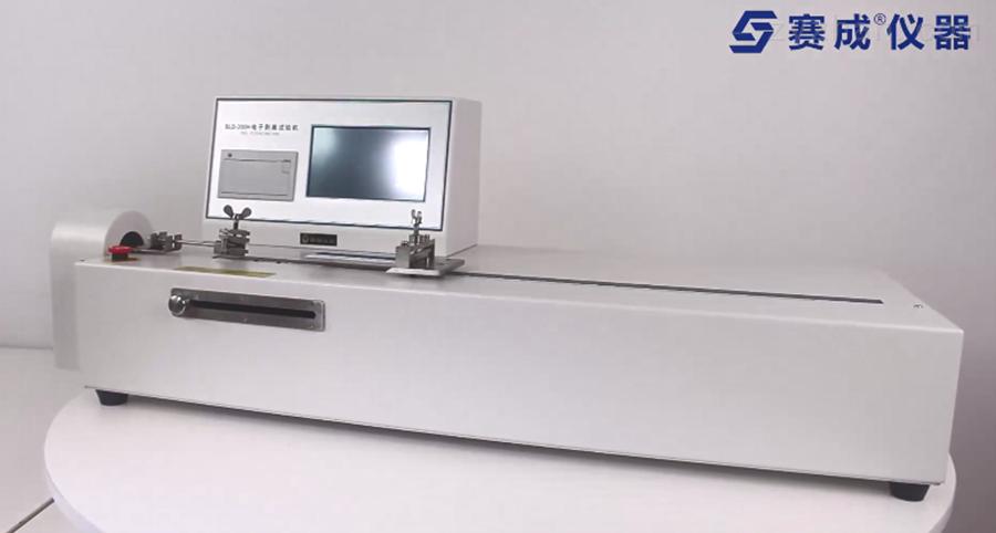 BLD-200H剥离强度试验仪