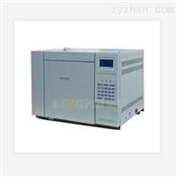 HP-GC-2060气相色谱仪