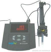 数字台式电导率仪