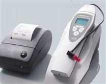 丹麦听力筛查仪