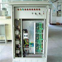 智能照明节能控制器系统