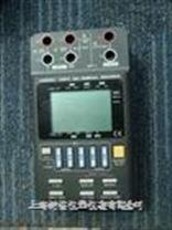 日本日置HIOKI 7011直流信号发生器