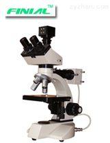 塑料五金用显微镜 FJ-3D
