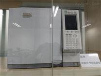 二手岛津气相色谱仪 GC-2010 Plus