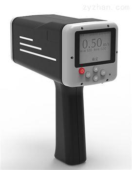 HR7320型手持式电波(雷达)流速仪