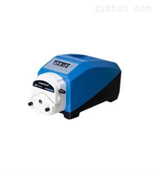 工业蠕动泵-G300-1J