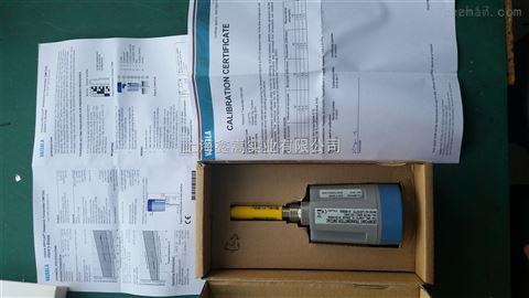维萨拉DMT242,DMT242价格,DMT242露点变送器