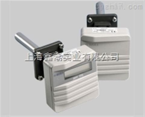 维萨拉GMD20,GMD20温湿度变送器,GMD20变送器