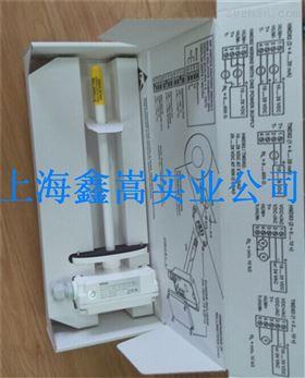 维萨拉HMW82,HMW82,温湿度变送器HMW82
