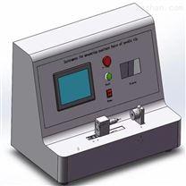 注射针针尖刺穿力测试仪