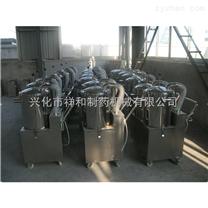 XGB型工业吸尘器