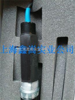 哈希hach公司,PC1R1A电极,哈希在线ph计,哈希便携式电导率仪
