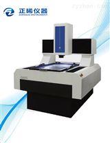 G-S系列龙门式全自动影像测量仪