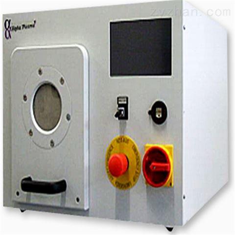 德Alpha Plasma 微波等离子去胶机
