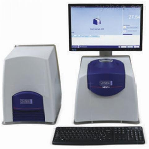 MQC 新一代台式核磁共振分析仪