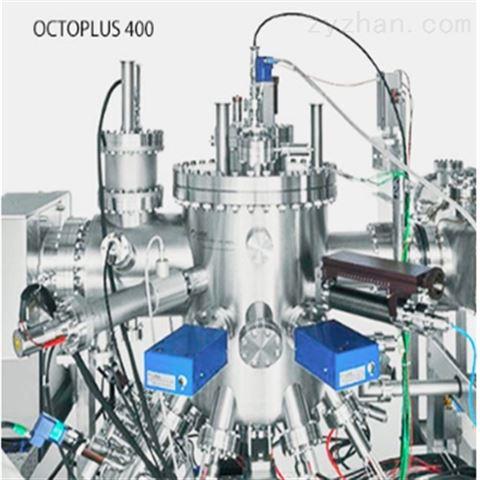 OCTOPLUS 400德国MBE分子束外延系统