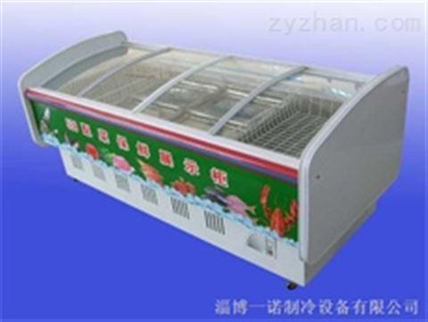 生鲜柜/鲜肉柜/冷柜/冷藏柜