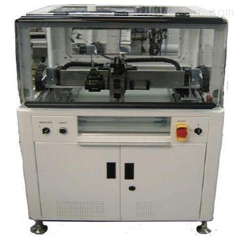 ECHO LS超声波扫描显微镜