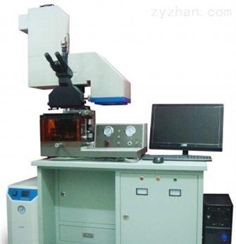 URE-2000S/B 型紫外双面光刻机