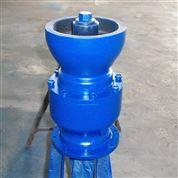 赛莱默水泵flygt飞力污水泵