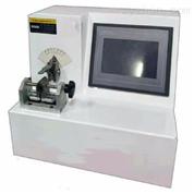 注射针针管韧性性能测试机
