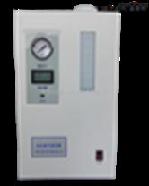 纯水型氢气发生器MNH-1000C