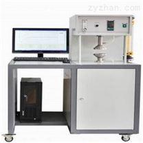 医用PFE颗粒物过滤效率检测仪(PSL、气溶胶、粒子计数器等解决方案)