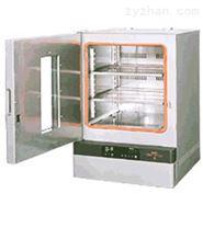干热灭菌箱-MOV-112S(替代型号MOV-112F-PC)