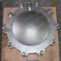 不锈钢HG/T21527-2014回转拱盖快开工业人孔