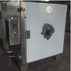 药用GMP低温真空烘箱 干燥箱