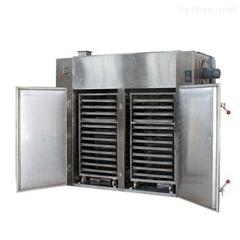 CTC热风循环烘箱