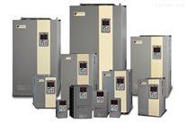 PS9500系列电机控制一体化柜