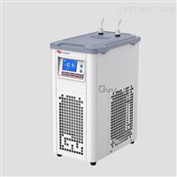 DL-400CE循環冷卻器(配1L旋轉蒸發儀)