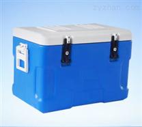30L野營食品外賣送餐保溫箱