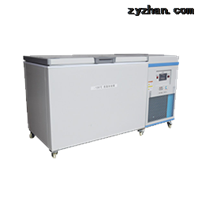 低温冰箱-BKDW-560L(-105度至-135度