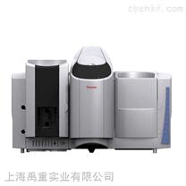赛默飞 iCE 3400 原子吸收光谱仪