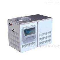 实验型冷冻干燥机,医药真空冻干机