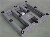 C型碳钢台秤