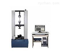 WDW系列微机控制电子试验机(200-300KN)