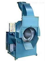 CYJ-700滚筒式炒药机(A型)