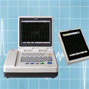 国产代理数字多道心电图机
