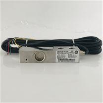 HLJ-500KG-72217732