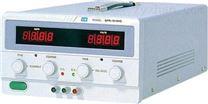 台湾固纬GPR-3060D数字电源