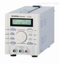 固纬PSS-2005可编程直流稳压电源