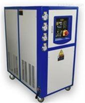分体式冷水机组1KW~60KW