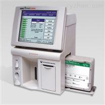 沃芬血气分析仪