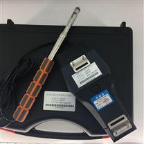 QDF-6智能熱球風速計