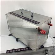 XYQT6100压缩空气采集器