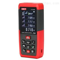 UT395A/B/C手持式激光测距仪