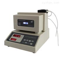 全自动密度仪型号 ZGMD50